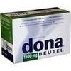 Dona 1500 mg Plv.z.Her.e.Lsg.z.Einnehmen 30 St