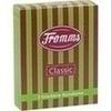 Fromms classics trocken 3 St