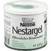 Nestle Nestargel Pulver 125 g
