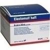 Elastomull haft 6 cmx20 m 45476 Fixierb. 1 St