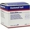 Elastomull haft 8 cmx20 m 45477 Fixierb. 1 St