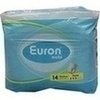Euron Mobi super Windelhosen medium 14 St