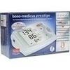 Boso medicus prestige vollautom.Blutdruckmessger. 1 St