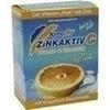 Xenofit Zinkaktiv C Granulat 10X9 g