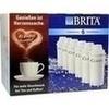 Brita Filter Classic P 6 6 St