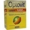 Optovit select 1.000 I.E. Kapseln 100 St