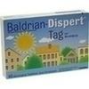 Baldrian Dispert Tag überzogene Tabletten 40 St