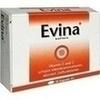 Evina Kapseln 20 St