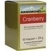 Cranberry Kapseln 60 St