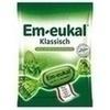 Em Eukal Bonbons klassisch zuckerhaltig 75 g