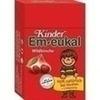 Em Eukal Kinder Bonbons zuckerhaltig Pocketbox 40 g
