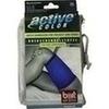 Bort ActiveColor Oberschenkelstütze medium blau 1 St