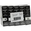 Nigersan D 5 Tropfen 10X10 ml