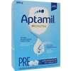 Aptamil Pre Pulver 300 g