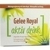 Gelee Royal Aktiv Drink 20X10 ml
