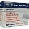 Fixierbinde Ypsifix elastisch 6 cmx4 m lose 20 St