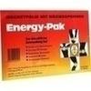 Energy Pak neu 1 P