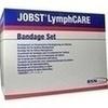 Jobst Lymph Care Unterschenkel Set 1 St