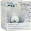 Avent Digitales Bad- u.Raumthermometer 1 St