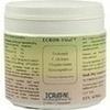 Dolomit Calcium Magnes.Basen Pulver Icron Vital 300 g