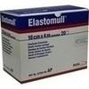Elastomull 10 cmx4 m 2102 elast.Fixierb. 20 St
