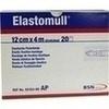 Elastomull 12 cmx4 m 2103 elast.Fixierb. 20 St