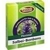 Florimel Salbeibonbons m.Vitamin C zuckerfrei 40 g