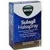 Wick Sulagil Halsspray 202002  Dos