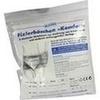 Fixierhosen Komfort 60-100 cm 5 St