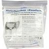 Fixierhosen Komfort 80-120 cm 5 St