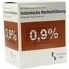 Kochsalzlösung 0,9% Plastikamp.Fresenius 20X20 ml
