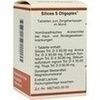 Silicea S Oligoplex Tabletten 150 St
