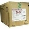 Glucose 5% B.Braun Ecoflac Plus 10X250 ml