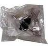Microdrop mini Kindermaske 1 St