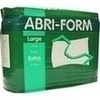 Abri Form large extra 20 St