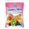 Bloc Traubenzucker Exotic Btl. 75 g