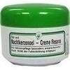 Nachtkerzenöl Creme Resana 50 ml