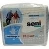 Seni Active Inkontinenzslip Einmal extra large 10 St