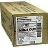 Kochsalzlösung 0,9% Freka-Fl.Fresenius 10X40 ml