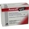 Ascorell Injektionslösung 10X5 ml