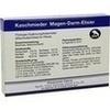 Kaschmieder Magen Darm vet. 6X18 ml