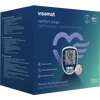 Visomat comfort 20/40 Oberarm Blutdruckmessger. 1 St