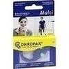 Ohropax multi 2 St