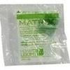 Howard Leight Matrix green Gehörschutzstöpsel 2 St