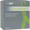 Calciprotect Kapseln 100 St