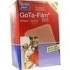 Gota Film steril 15x10 cm Pflaster 50 St