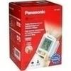 Panasonic Ew3006 Handgelenk-Blutdruckmesser 1 St