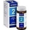 Biochemie Orthim 2 Calcium phosphoricum D 6 Tabl. 400 St