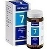 Biochemie Orthim 7 Magnesium phosphoricum D 6 Tab. 400 St