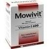 Mowivit 600 Kapseln 50 St